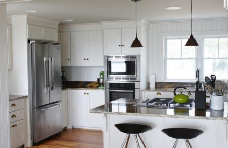 Cottage Style Beach Home Archives Encoreco
