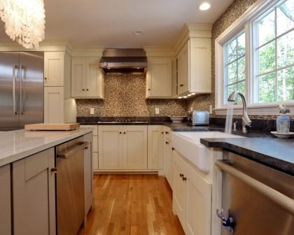 Cape Cod Kitchen Remodeling Archives Encoreco