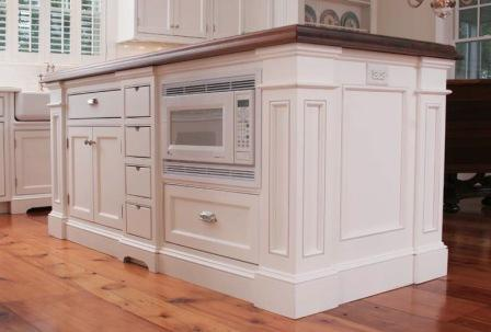 custom made kitchen islands encoreco 10 great kitchen islands in massachusetts kitchens 6400