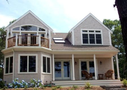 Encoreco 5 Reasons To Add Dormers To Your Home