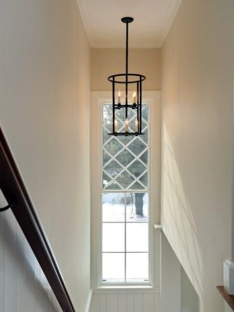 5 Ways To Add Light To A Dark House Encoreco