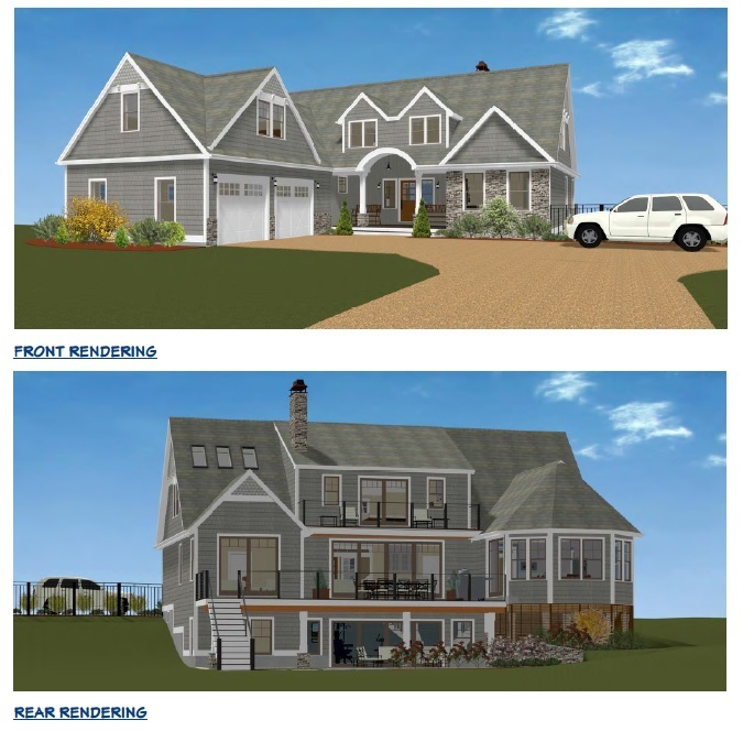 renderings Encore Home Design on hgtv home design, romantic home design, wolf home design, curtis home design, michael graves home design, renaissance home design, imsi home design,